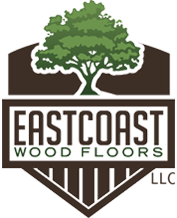 EastCoast Wood Floors