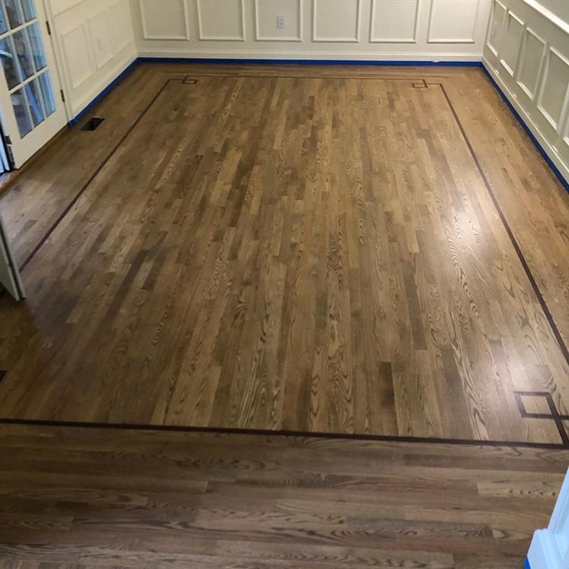 flooring in portsmouth