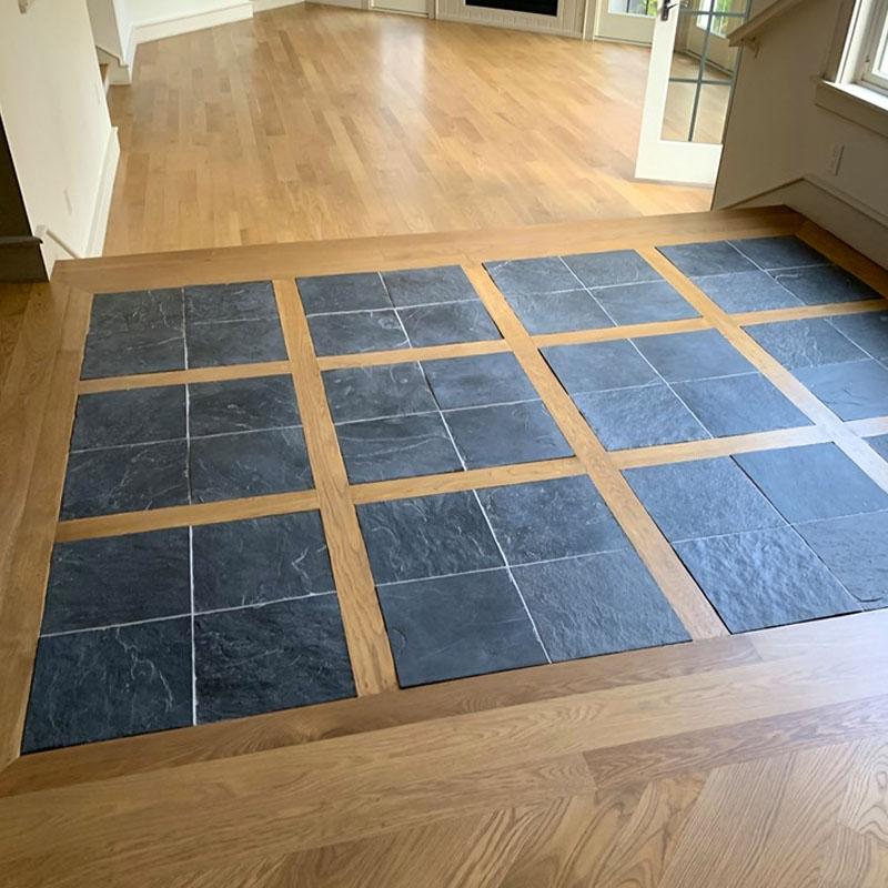 Beautiful Floor In North Hampton Nh Eastcoast Wood Floors